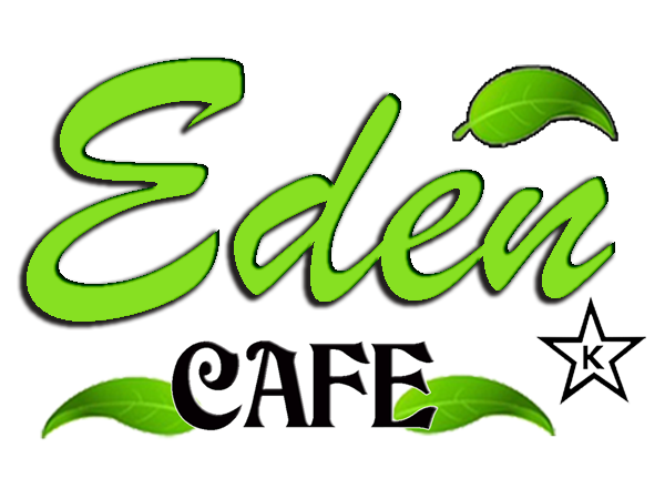 Eden Cafe Kosher JCC Baltimore
